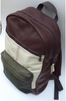 ZANDA backpack